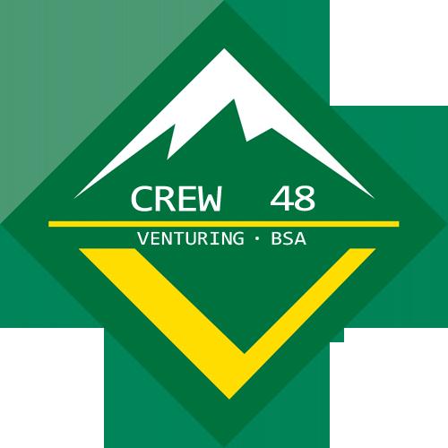 logo-bsa-crew48-med