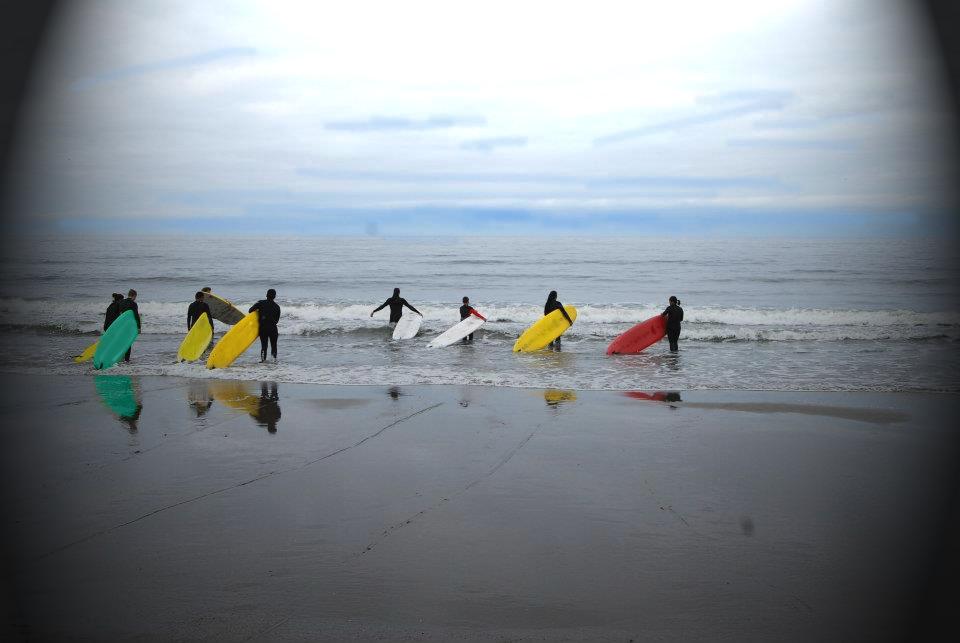 venture-bsa-crew-48-beach