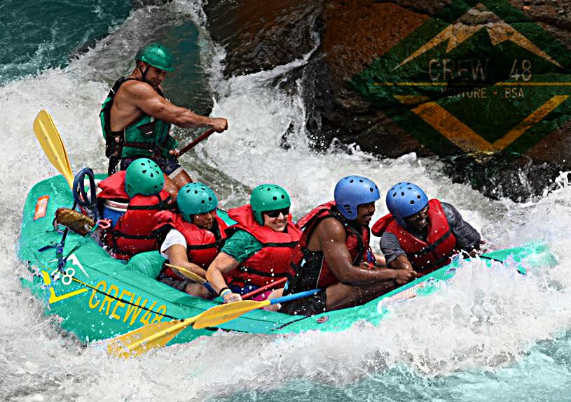 venture-bsa-crew-48-rafting2