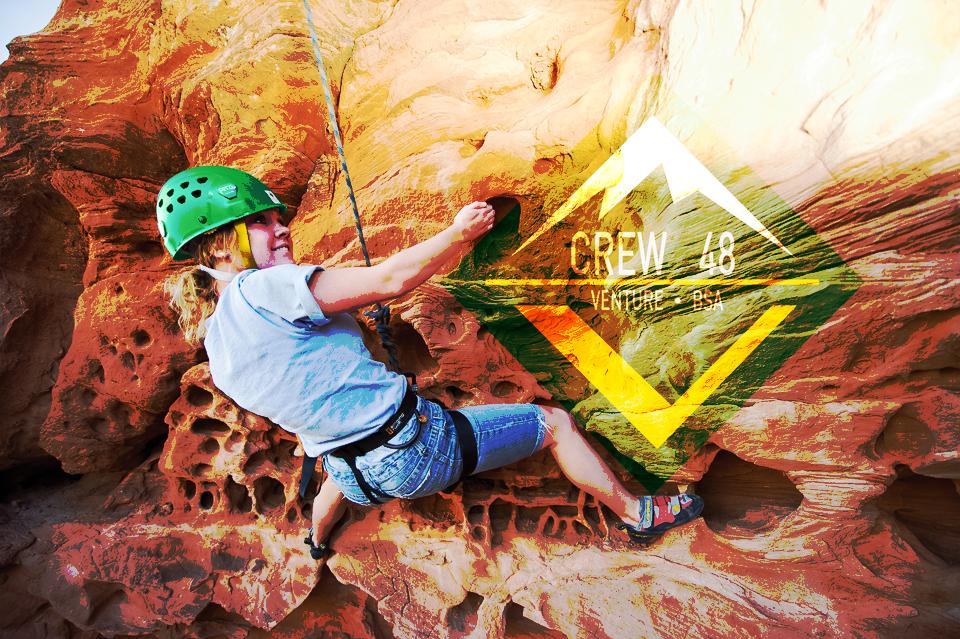 venture-bsa-rock-climbing
